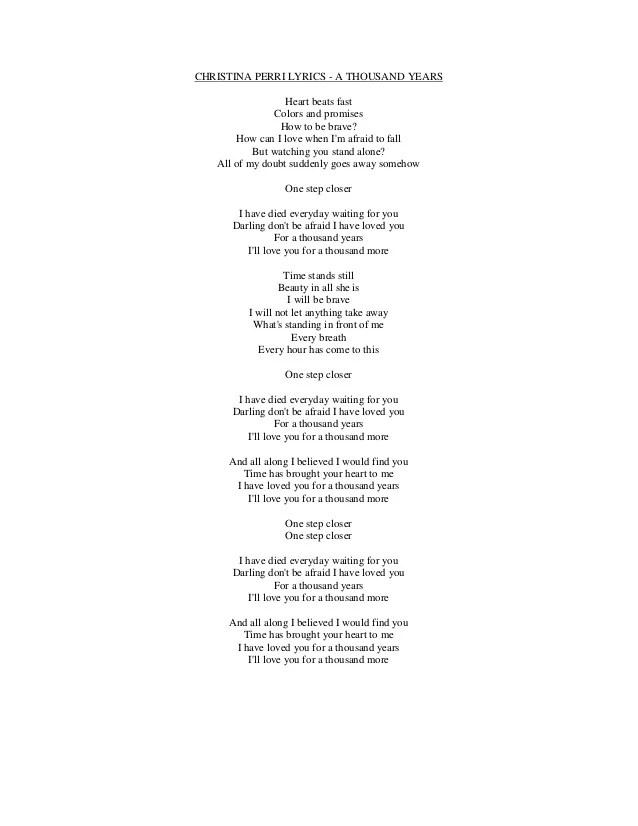 Girl I Love You Lyrics
