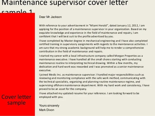 Waiter / Waitress Resume and Cover Letter Examples