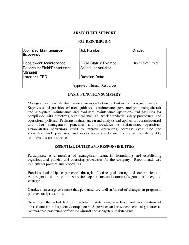 georgia national guard job opportuntiy uh 60 maint supervisor l3 arm