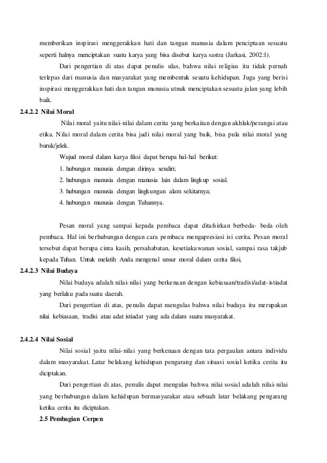 Pengertian Cerpen Menurut Para Ahli : pengertian, cerpen, menurut, Pengertian, Cerpen, Menurut, Beserta, Daftar, Pustaka, Python
