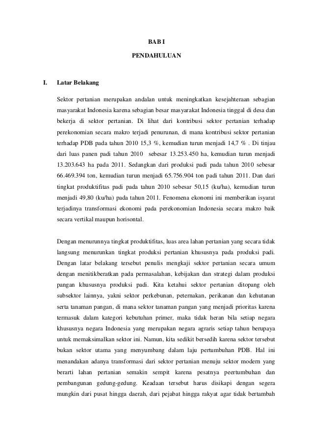 Jelaskan 3 Strategi Pengembangan Agrikultur Di Indonesia : jelaskan, strategi, pengembangan, agrikultur, indonesia, Jelaskan, Strategi, Pengembangan, Agrikultur, Indonesia