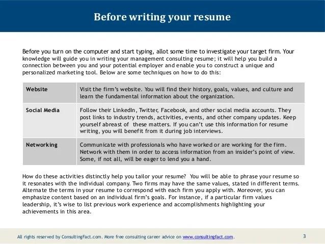 Resume Objective - Social Work Resume Objective