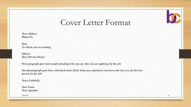 cover letter quotations tender amp e tender
