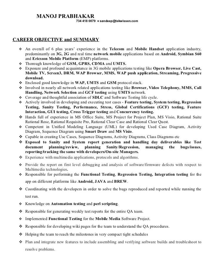 Ma Resume Sample. Resume Template Elementary Teacher Resume