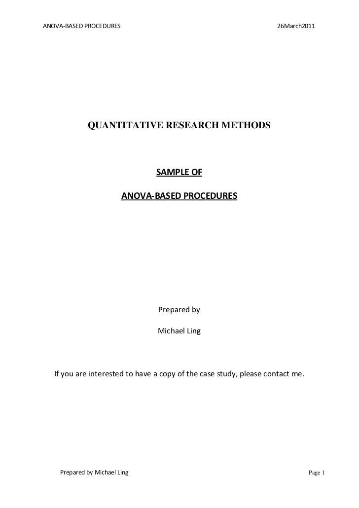 Online Writing Lab - literature review sample asa