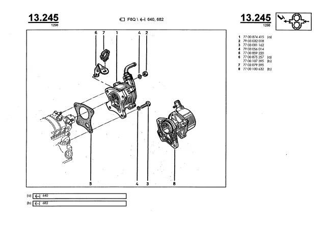MANUAL TALLER MEGANE 3  Auto Electrical Wiring Diagram