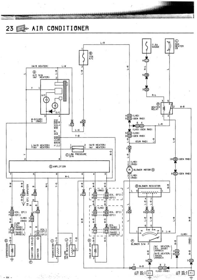 2012 corolla wiring diagram  schematic wiring diagram