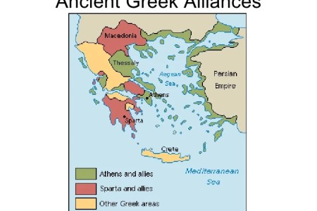 map ancient history mediterranean » Free Wallpaper for MAPS | Full Maps