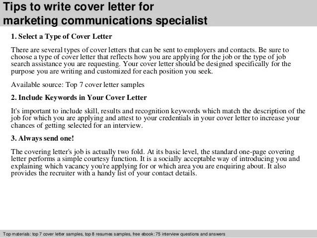 optimal resume builder optimal lafolia eu resumes samples free