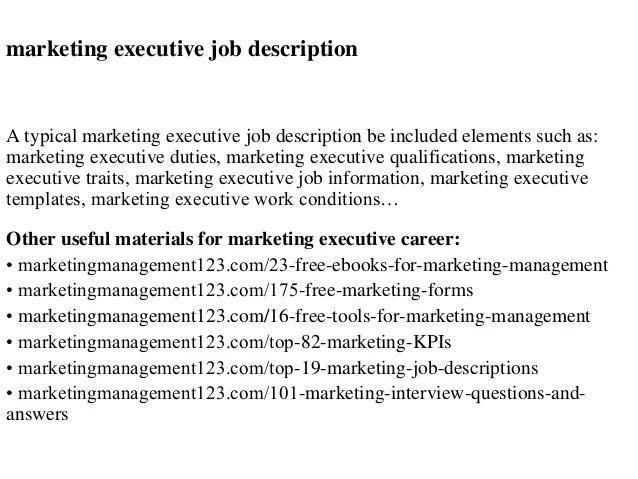 Pr Account Coordinator Resume  resume sample pdf cna key