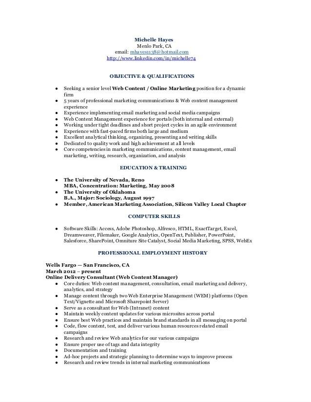 Marketing Data Analyst Resume. Analyst Resume Examples Financial