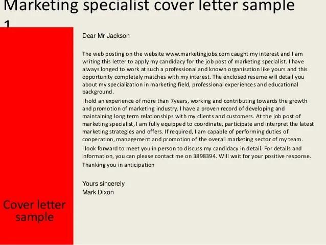 Marketing Resume Samples, Marketing Resumes Examples.