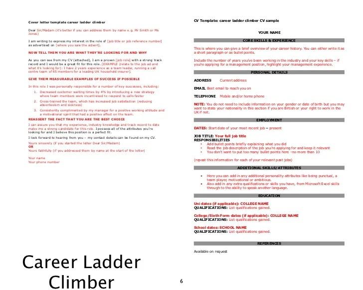 Professional resume writers san diego