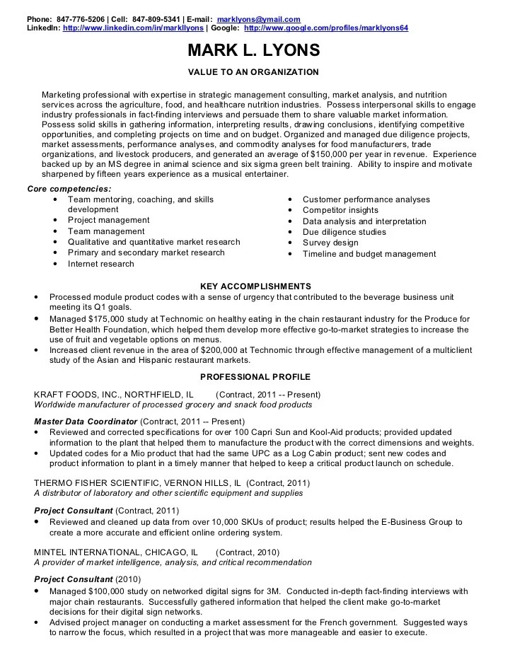 resume for service industry service industry resume template Free Sample  Resume Cover