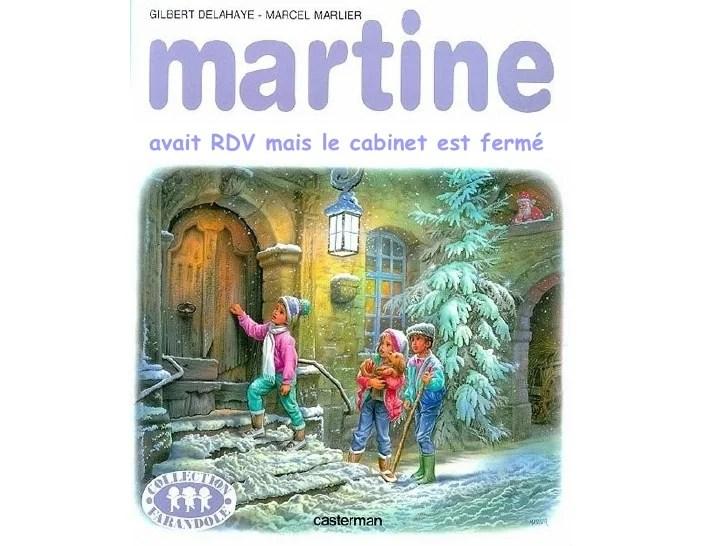 Epingle Par Emilie Rey Sur Martine Martine Humour Dessin
