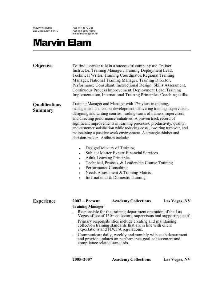 marvin resume 110808