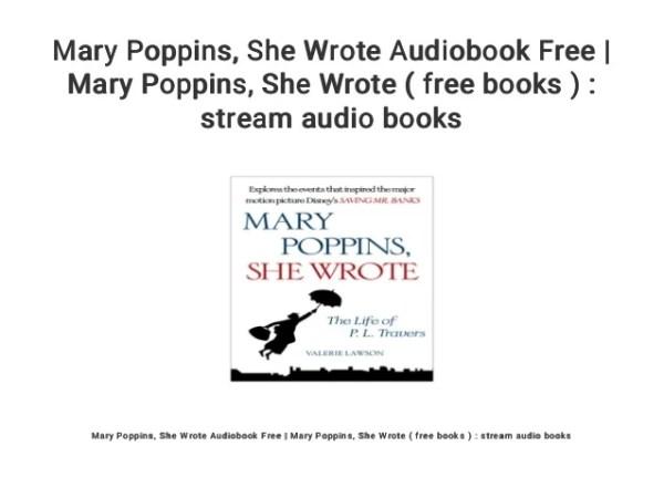 mary poppins stream # 59