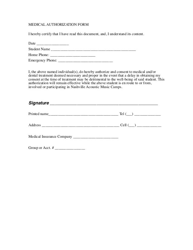 Doc7201024 General Waiver of Liability Form Printable Sample – Liability Agreement Sample