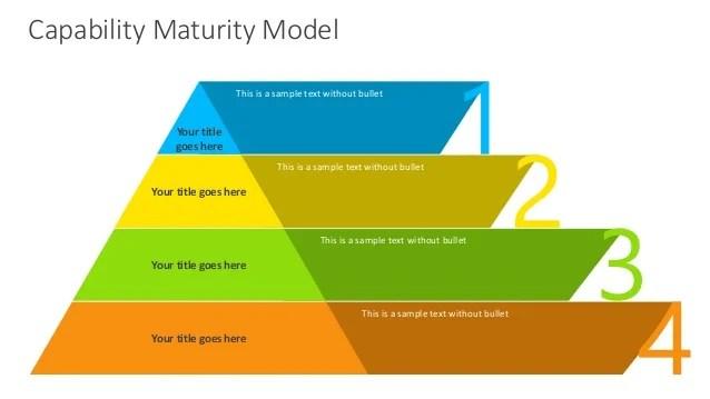 pretty capability matrix template images capability matrix
