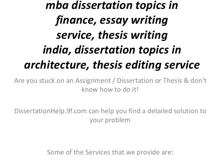 Proffesional Essay Writers for Scientific Subjects?