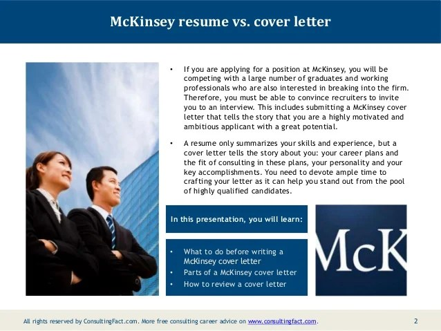 Using a Cover Letter Template - Free Resume Samples, Cover.