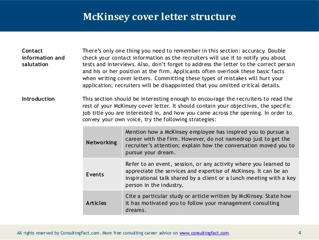 salutation on cover letter cover letter sample 4 638