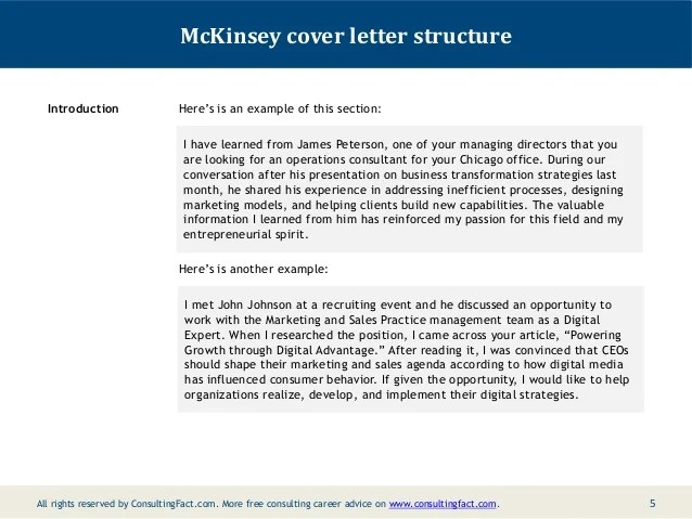 top 5 common application essay tips common application essay topics