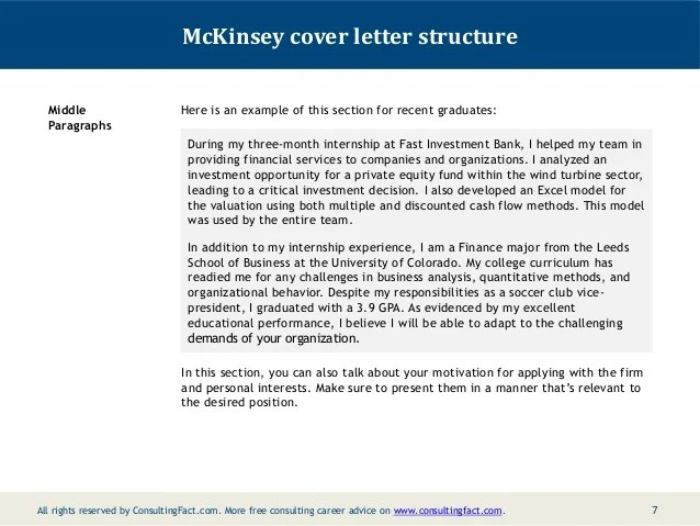 How to Compose Your Cover Letter and Resume - ryerson