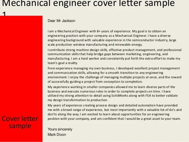 Latest Cover Letter/R Sample For Fresh Graduates 2014