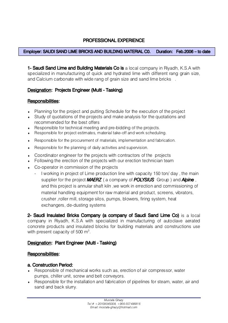 professional engineering resume writers online writing lab