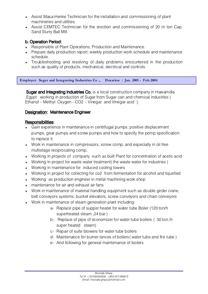 Cover letter phd mechanical engineering