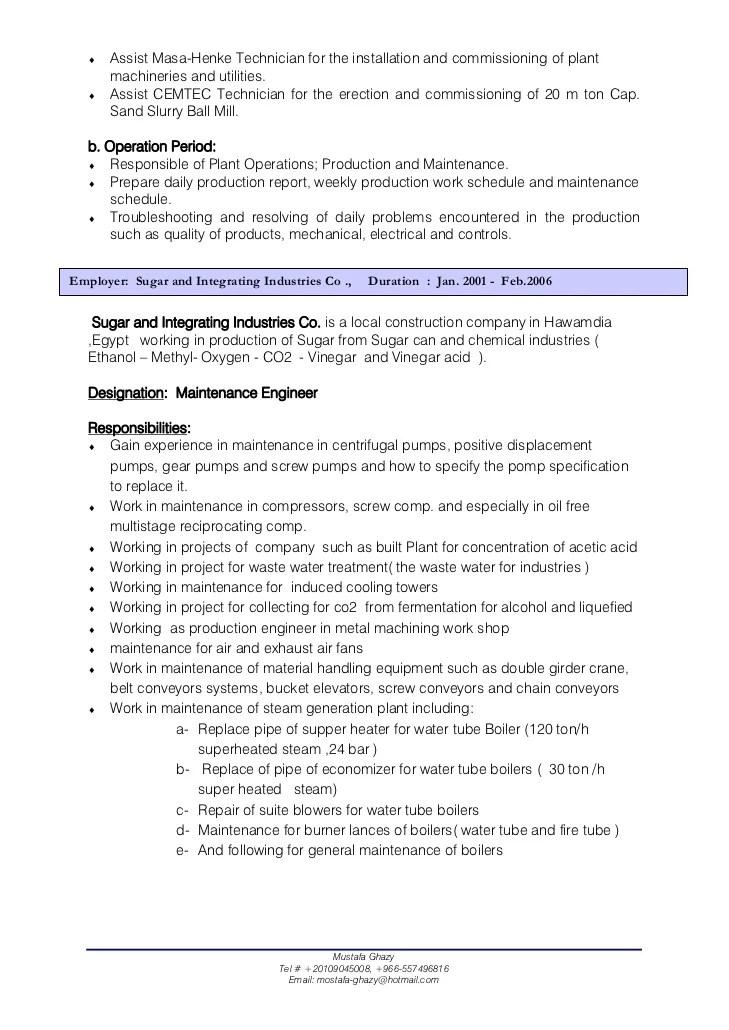 resume samples oil field resume objective examples oil field resume