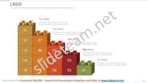 Media Planning And Buying Agency PowerPoint Presentation Slides     49