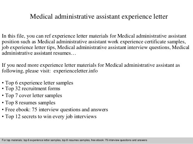 medical administrative assistant salary seriorinfo