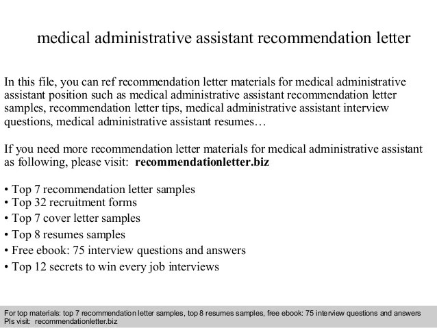 resume format for bpo experienced download medical administrative