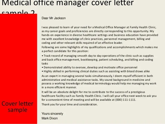 How to Access Cover Letter Templates in Office 2007.