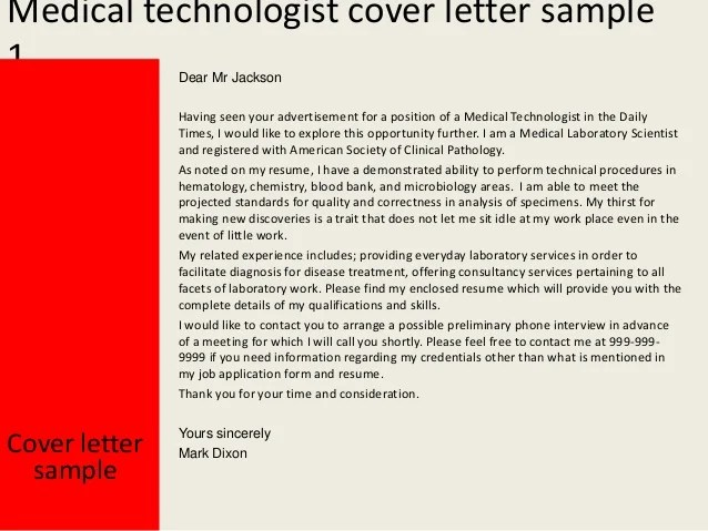Sample Nursing Recommendation Letter, Sample Letters