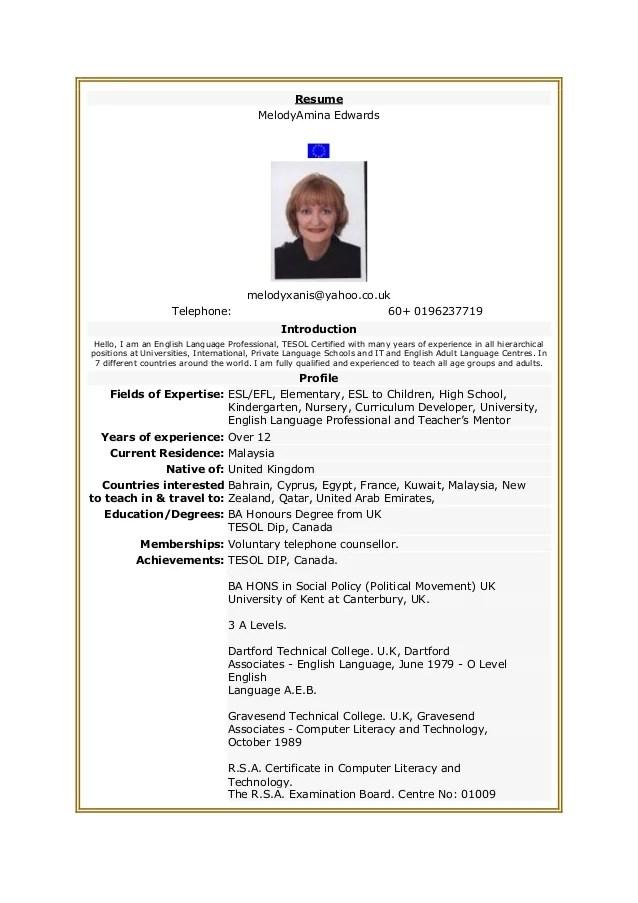 kent university cover letter - contoh resume syarikat swasta job seeker