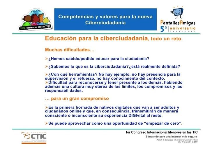 competencias-y-valores-para-la-nueva-ciberciudadana-12-728.jpg?cb=1257237997