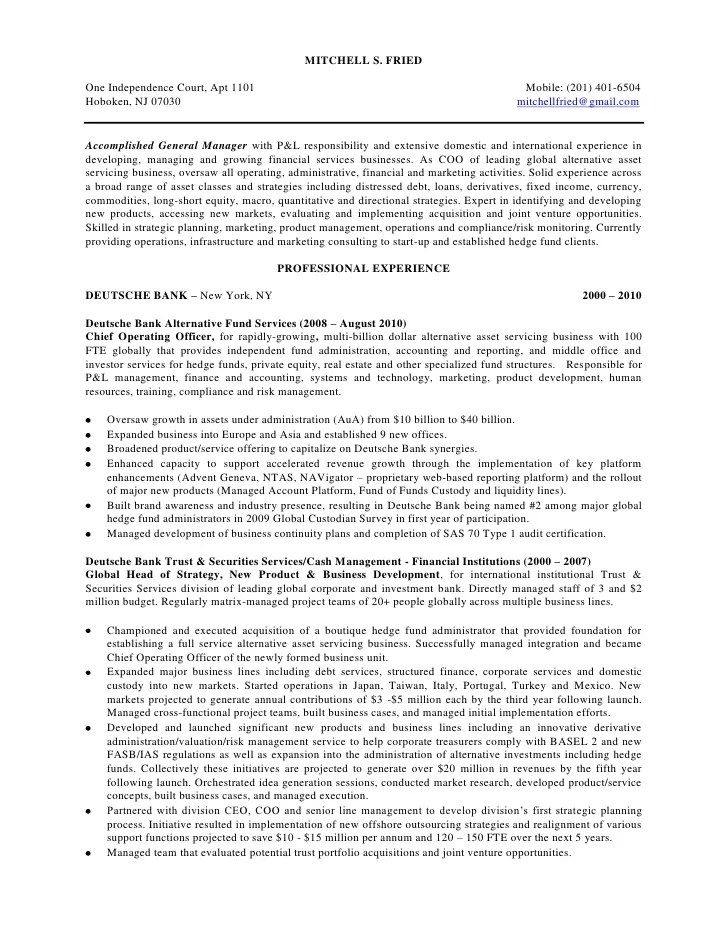keith r higgons goldmanv3 cover letter public relations