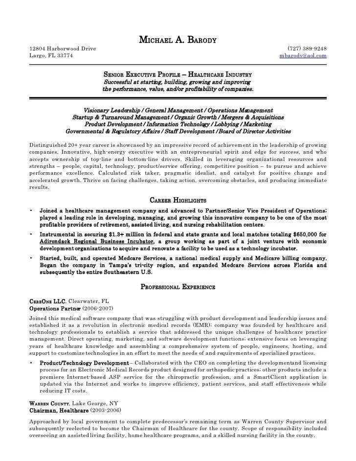 Child Care Provider Resume | Cipanewsletter