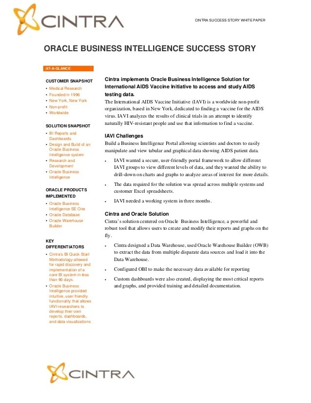 Case Analysis Template  five why analysis example of a computer     Example Resume And Cover Letter   lorexddns