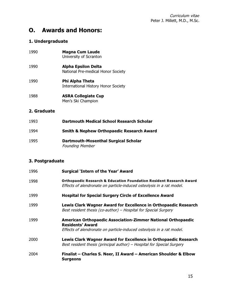 resume admin job cv neurosurgeon resume samples neurosurgeon resume
