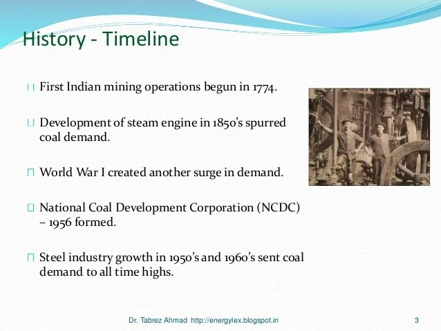 The Coal Mine Safety Act 1937 india के लिए इमेज परिणाम