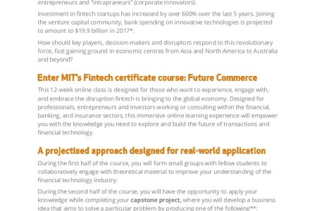 Free Professional Resume » mit online courses certificate ...