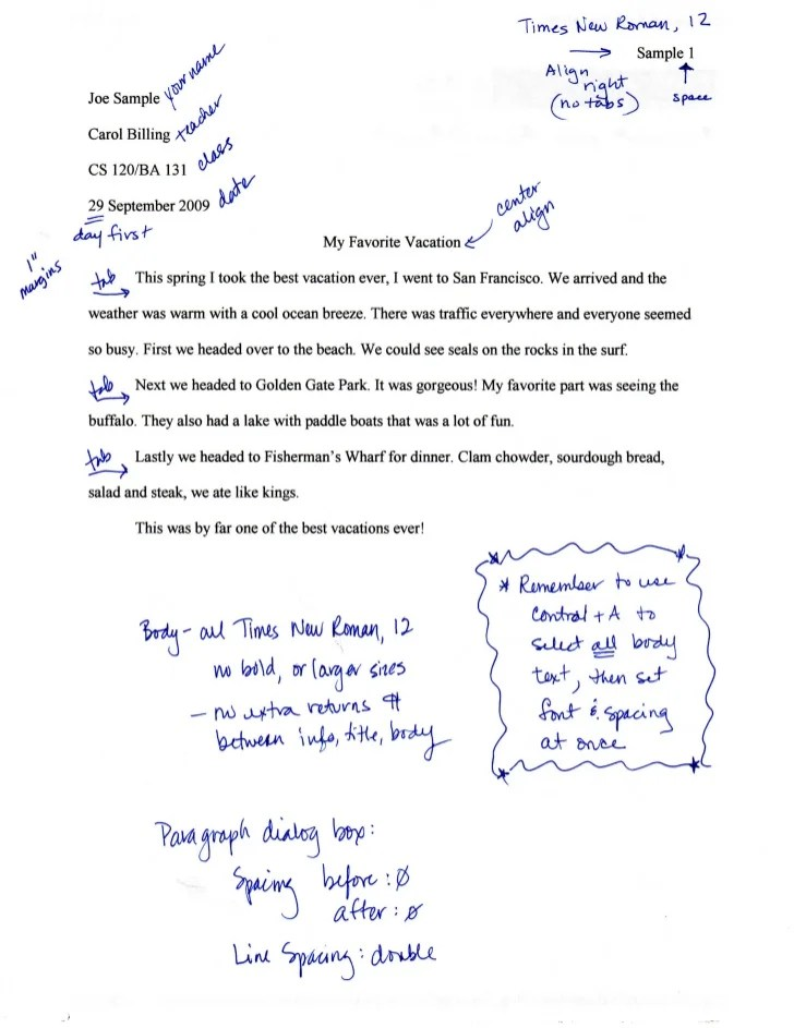 sample memoir essays browse essays by theme use this feature to ...