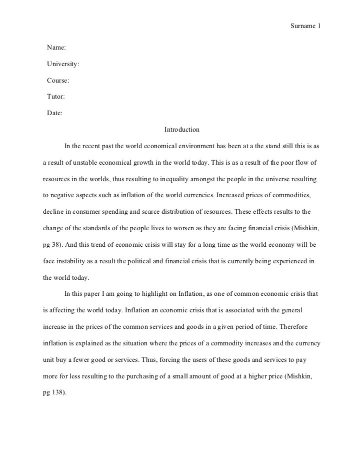Narrative Essay Thesis Statement Examples Research Essay Proposal  Essay Proposal Format Search Essays In English also Healthy Lifestyle Essay Essay Proposal Format Best  Apa Format Sample Ideas On  Thesis In Essay
