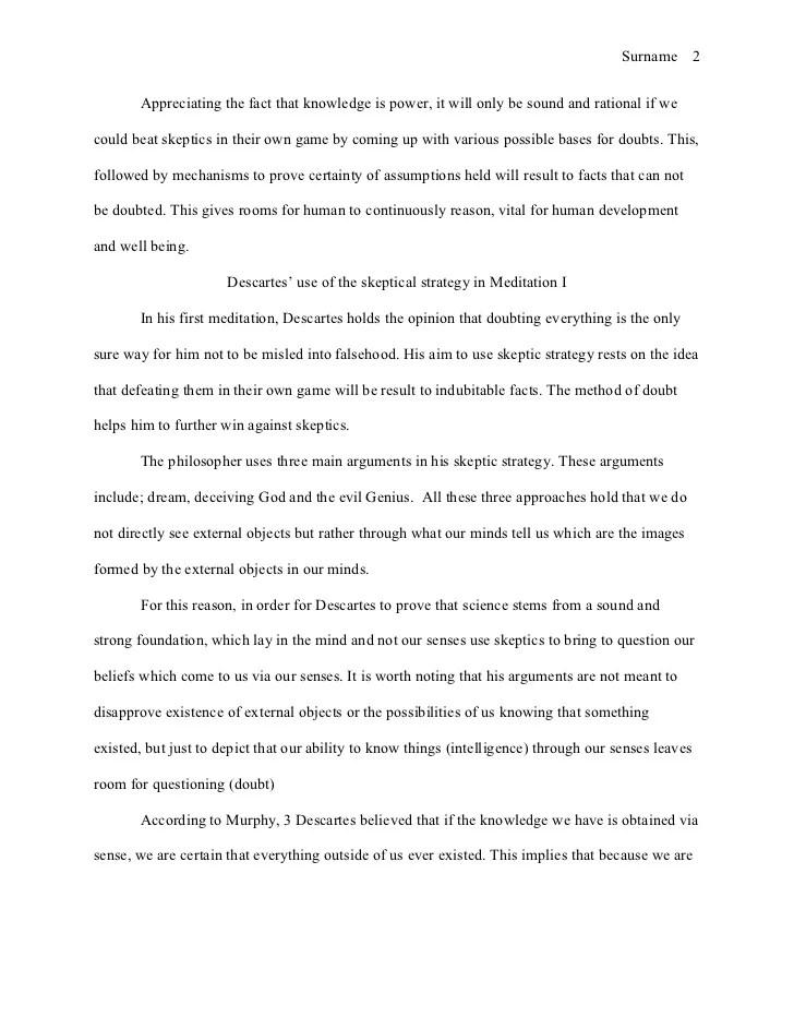 Essay writer service reddit page online