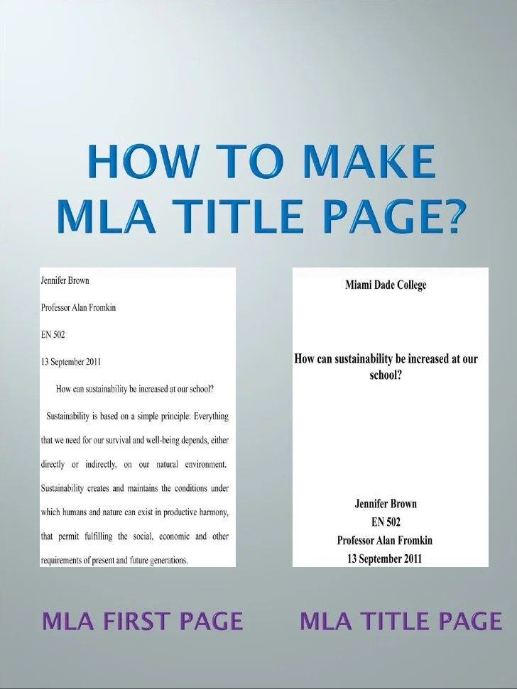 word cover page template free download
