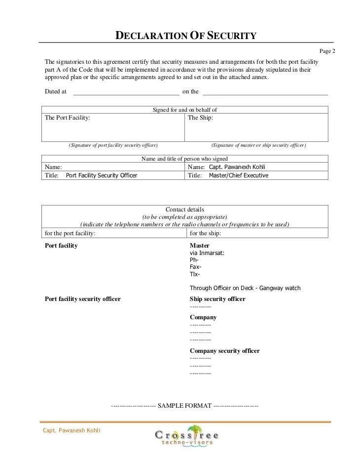 Executive Protection Training Manual Pdf